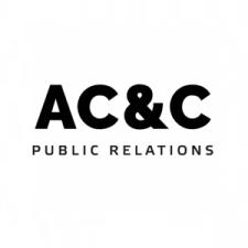 AC&C Public Relations